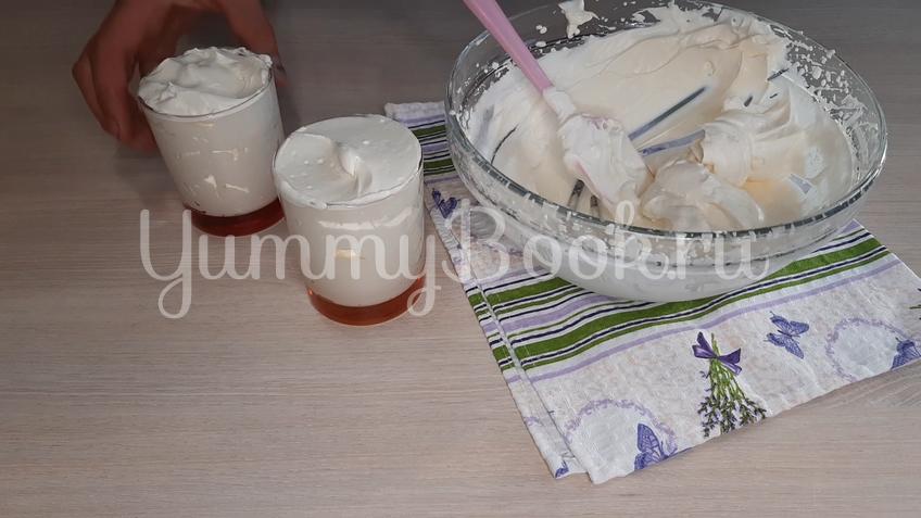 """Мороженое """"Советский Пломбир"""" - шаг 4"""