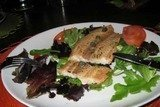 Филе сибаса (Sea Bass)