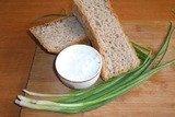 Хлеб без хлебопечки, часть 1