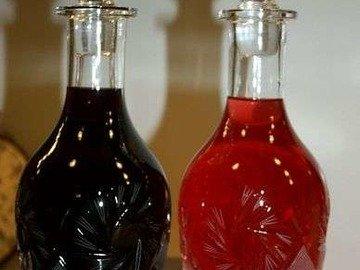 Кизиловая водка. Часть II