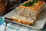 Мясной хлеб или Meat Loaf