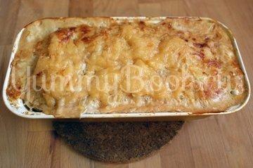 Мясной хлеб или Meat Loaf - шаг 5
