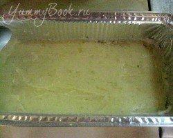Картофельная запеканка с грибами и фаршем - шаг 4