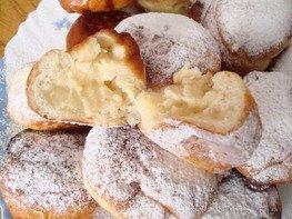 """Пончики """"Ереванские"""""""