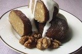 Пирожное картошка рецепт из печенья