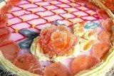 """Торт """"Абрикотин"""""""