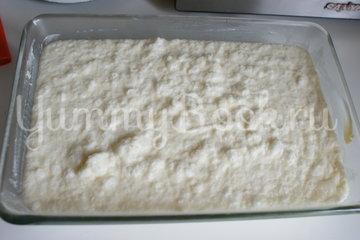 Умное пирожное - шаг 7