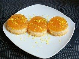 Самбук из абрикосов
