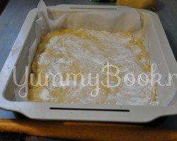 Абрикосовый пирог - шаг 6