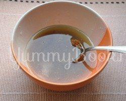 Имбирный лимонад с медом - шаг 2