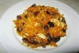 Морковная халва - десерт из Индии