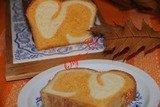 Хлеб пшенично-томатный