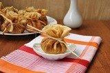 Блины тонкие – кулинарный рецепт