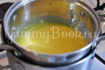 Эклеры с лимонным кремом - шаг 16