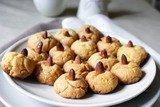 Печенье Шекерпаре (Sekerpare)