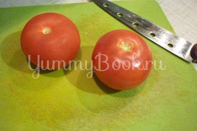 Летнее рагу из овощей - шаг 24
