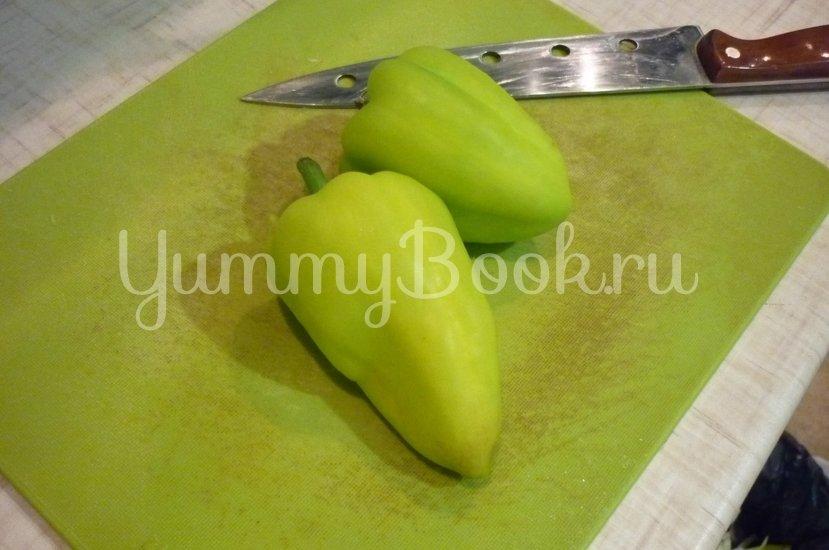 Летнее рагу из овощей - шаг 11
