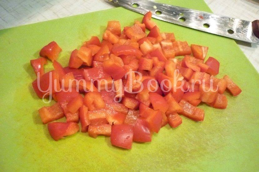 Летнее рагу из овощей - шаг 14