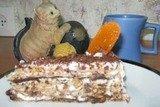 Торт Светлана