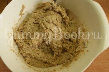 Ржаной хлеб на закваске - шаг 7