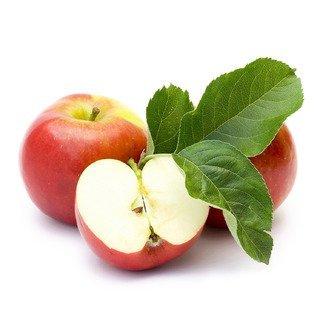 Яблочные пироги и сладости из яблок