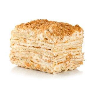 Рецепты классических тортов, которые любят все