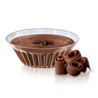 Шоколадные десерты на любой вкус