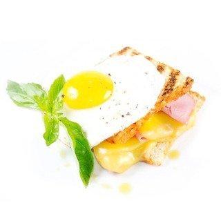 Готовим завтрак в мультиварке: каши, яйца, запеканки, выпечка