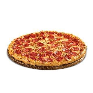 Пицца в домашних условиях на любой вкус: пышная, хрустящая, кальцоне и другие