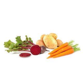 Несложные рецепты бюджетных салатов