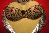Торт Бюстье