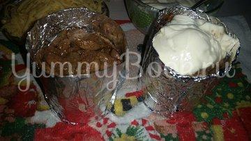 Закуска с куриной печенью - шаг 7