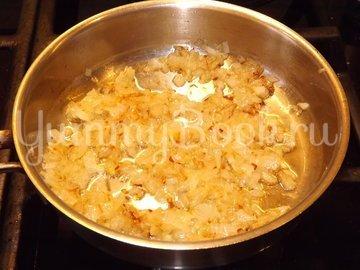 Суп-жаркое из картофеля и тушенки - шаг 3