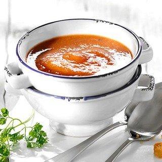 Летние холодные супы на жаркий день