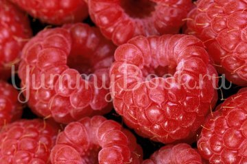Вкусный фруктовый салат - шаг 3