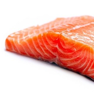 Первые блюда, приготовленные с рыбой