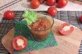 Универсальный томатный соус