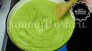 Гороховый суп за 15 минут - шаг 4