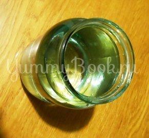 Скумбрия в маринаде из чернослива и чая - шаг 4