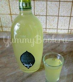Водка лимонная - шаг 7