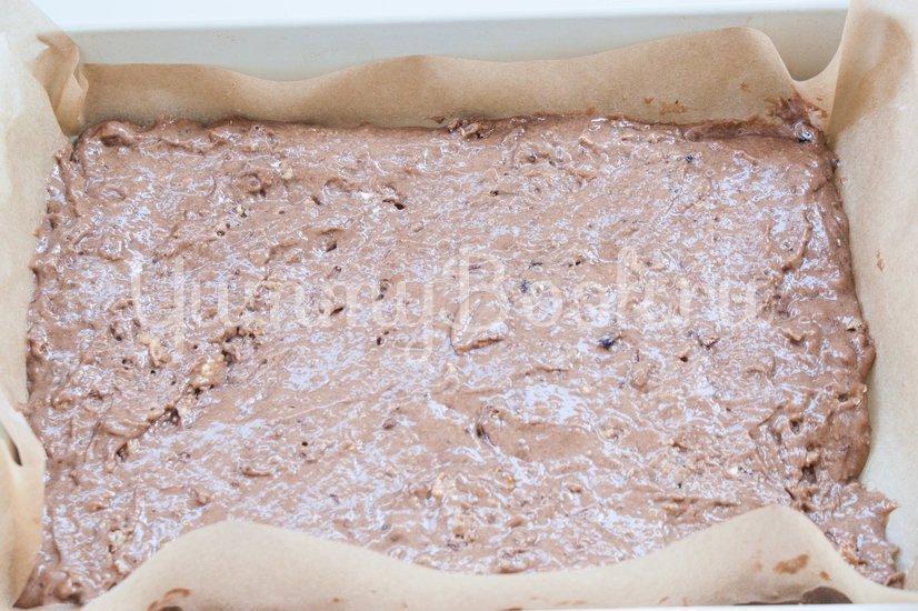 "Торт ""Тюльпан"" - шаг 5"