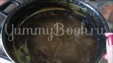 Варенье из одуванчиков (одуванчиковый мёд) - шаг 5