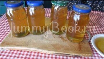 Варенье из одуванчиков (одуванчиковый мёд) - шаг 7