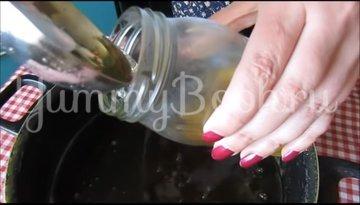 Варенье из одуванчиков (одуванчиковый мёд) - шаг 6