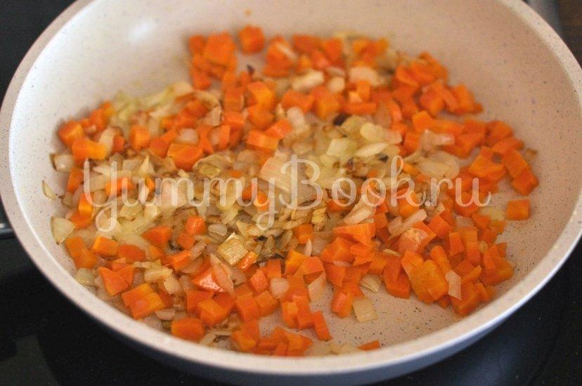 Картофель в сметане - шаг 2
