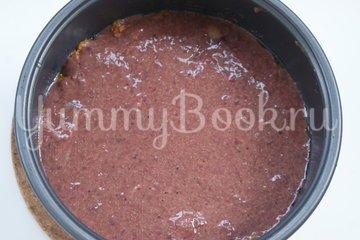 Печеночный пирог в мультиварке - шаг 4