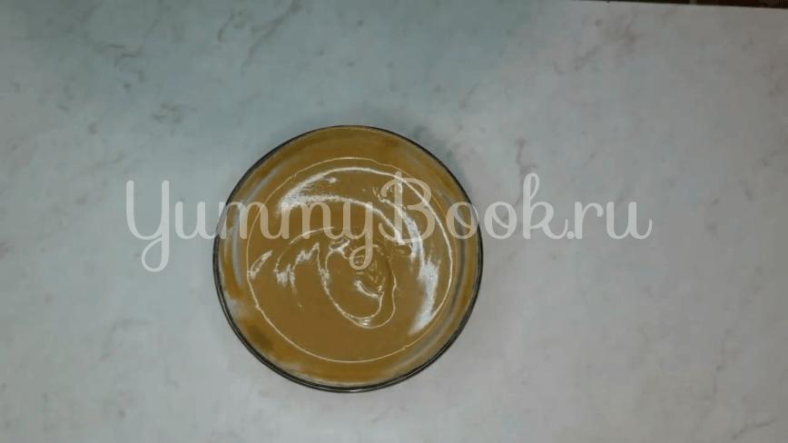 Домашняя горчица из горчичного порошка - шаг 10
