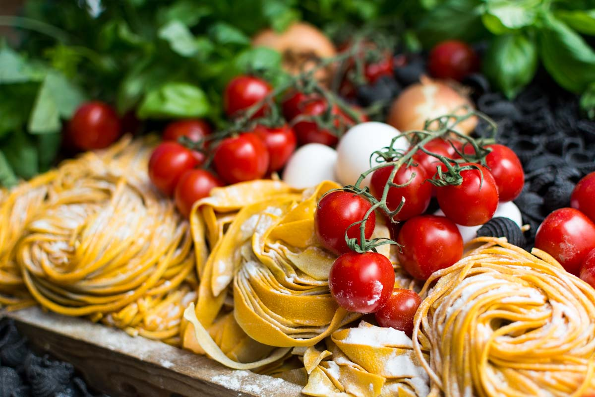 italian cuisine and italy 12062018 how italy became the cradle of good food and conviviality it is easy to love good food, and we italians know a couple of things about it when you enjoy.
