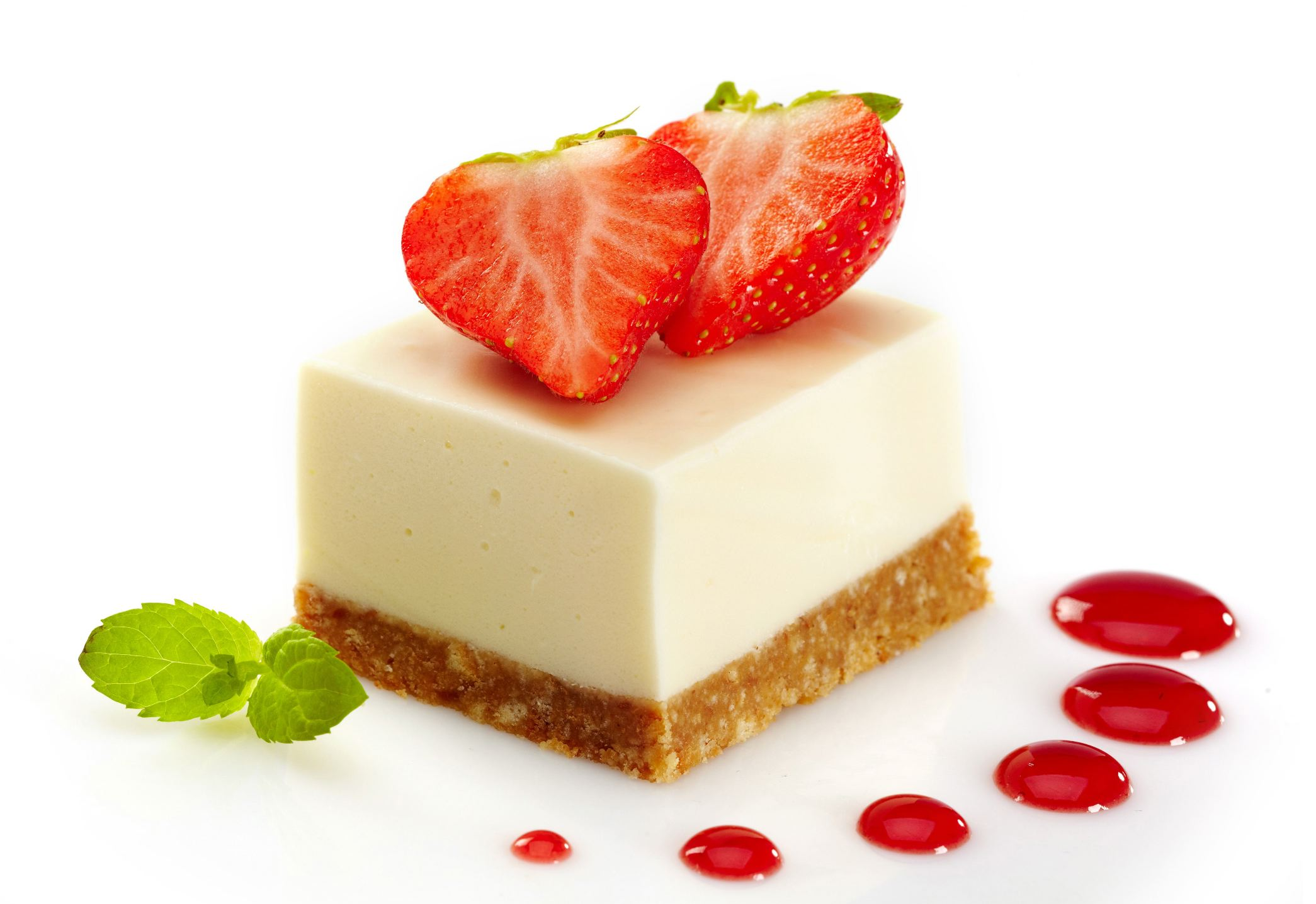 White-chocolate-strawberry-cheesecake1.jpg