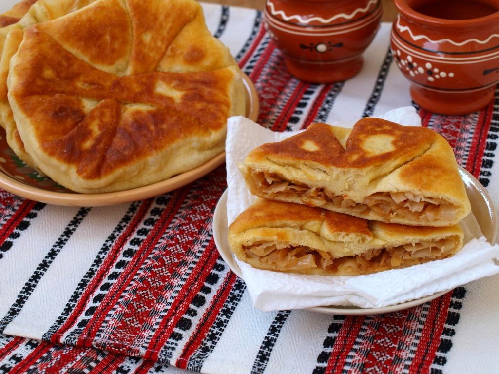 рецепты молдавских блюд с фото много вариантов освещения